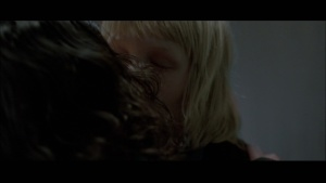 Let the Right One In 2008 with English Subtitles 13