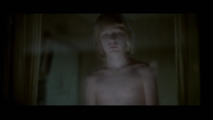 Let the Right One In 2008 with English Subtitles 3