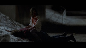 Let the Right One In 2008 with English Subtitles 6