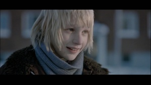 Let the Right One In 2008 with English Subtitles 7