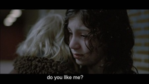 Let the Right One In 2008 with English Subtitles 9