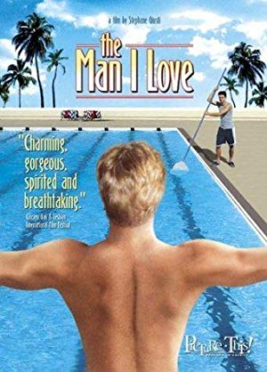 L'homme que j'aime 1997 with English Subtitles 2