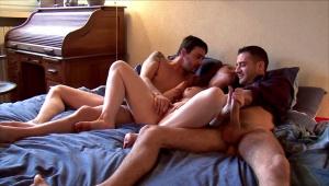 Liberte Sexuelle 2012 5