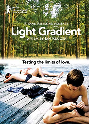 Light Gradient 2009 with English Subtitles 2
