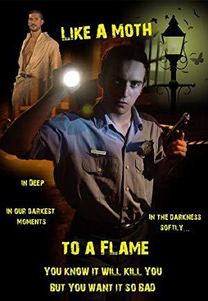 Like a Moth to a Flame 2009 2