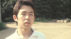 Like Grains of Sand 1995 with English Subtitles 4