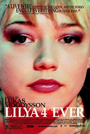 Lilja 4-ever 2002 with English Subtitles 2