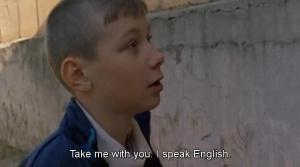 Lilja 4-ever 2002 with English Subtitles 4