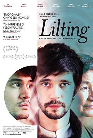 Lilting 2014 2