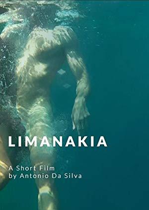 Limanakia 2014 2