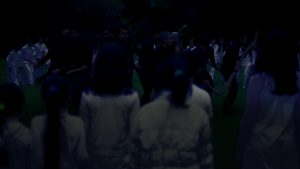 Limbo 2014 with English Subtitles 12