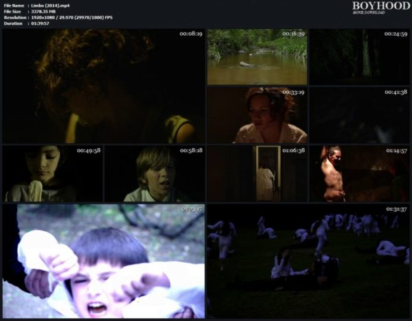 Limbo 2014 with English Subtitles 13