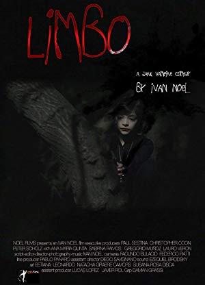 Limbo 2014 with English Subtitles 2