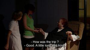 Limbo 2014 with English Subtitles 4