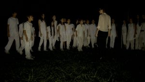 Limbo 2014 with English Subtitles 9