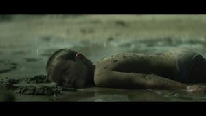 Limbo 2016 3