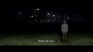 Limbo 2016 5