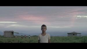 Limbo 2016 7