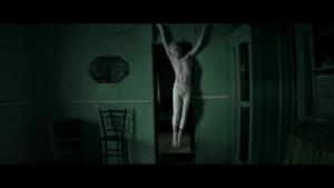 Limbo 2016 8