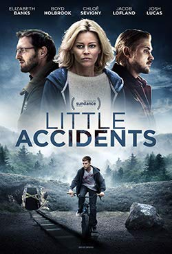 Little Accidents 2014 2