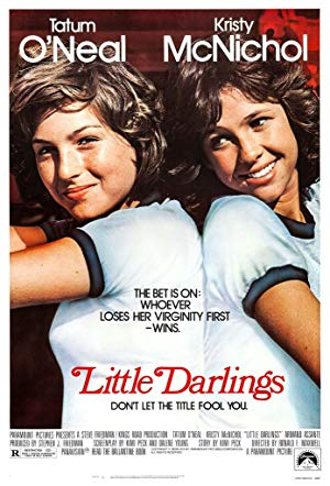 Little Darlings 1980 2