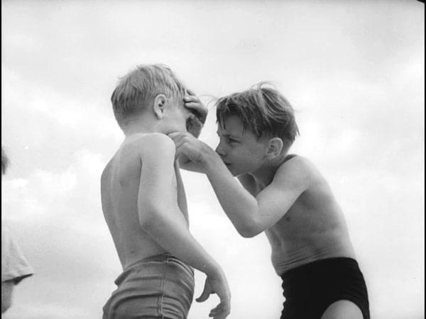 Little Fugitive 1953