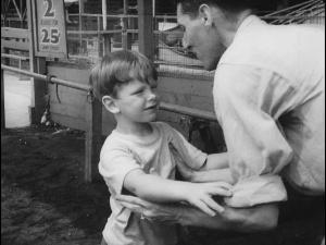 Little Fugitive 1953 10