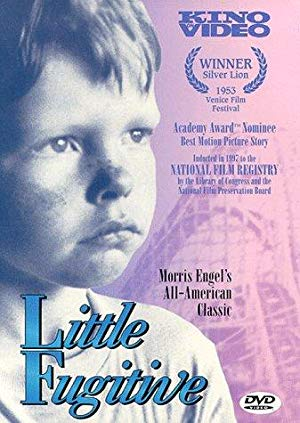 Little Fugitive 1953 2