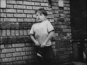 Little Fugitive 1953 3