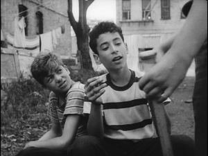 Little Fugitive 1953 4
