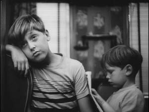 Little Fugitive 1953 5