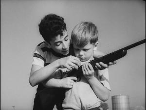 Little Fugitive 1953 6