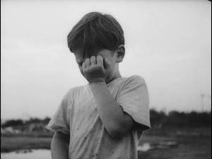 Little Fugitive 1953 7