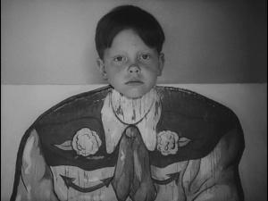 Little Fugitive 1953 8