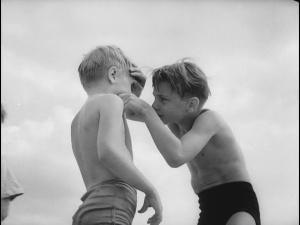 Little Fugitive 1953 9