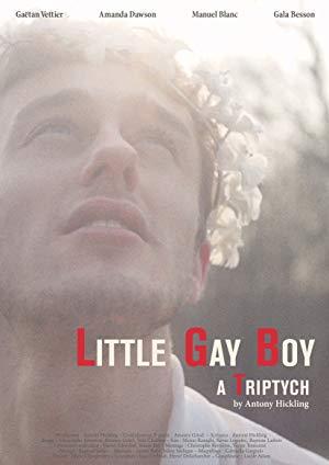 Little Gay Boy 2013 2
