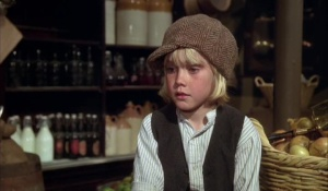 Little Lord Fauntleroy 1980 3
