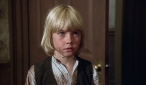 Little Lord Fauntleroy 1980 4