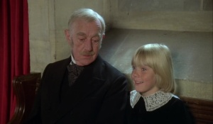 Little Lord Fauntleroy 1980 7