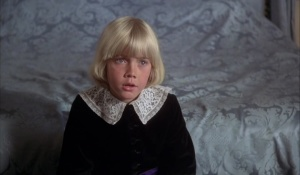 Little Lord Fauntleroy 1980 8