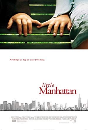 Little Manhattan 2005 2