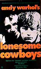 Lonesome Cowboys 1968 2