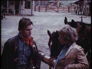 Lonesome Cowboys 1968 3