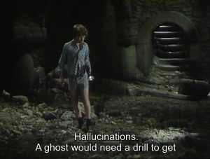 Long Live Ghosts 1977 with English Subtitles 4