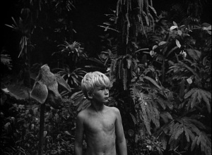 Lord of the Flies 1963 10