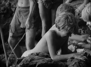 Lord of the Flies 1963 11