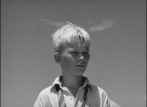 Lord of the Flies 1963 7