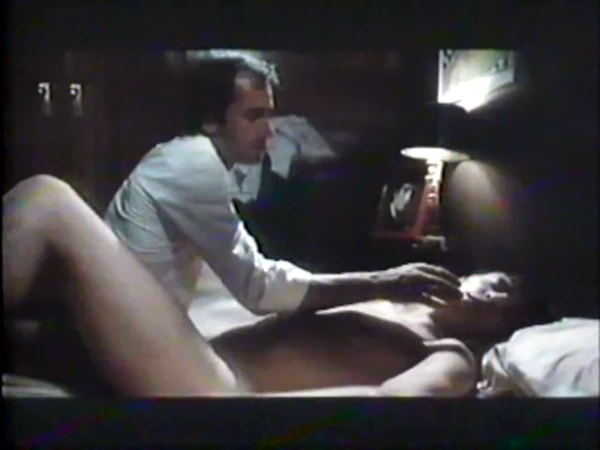 Los Placeres Ocultos 1977 with English Subtitles