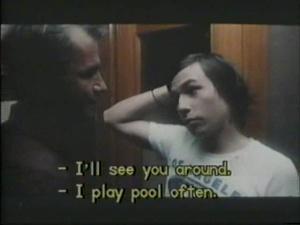 Los Placeres Ocultos 1977 with English Subtitles 4