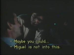 Los Placeres Ocultos 1977 with English Subtitles 6
